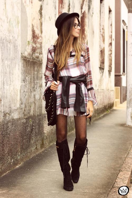 FashionCoolture - 24.03.2014 look du jour Lafê (6)