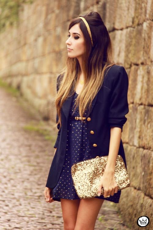 FashionCoolture - 25.03.2014 look du jour Antix iloveflats (2)