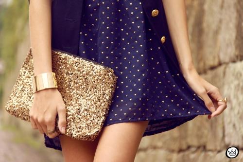 FashionCoolture - 25.03.2014 look du jour Antix iloveflats (3)