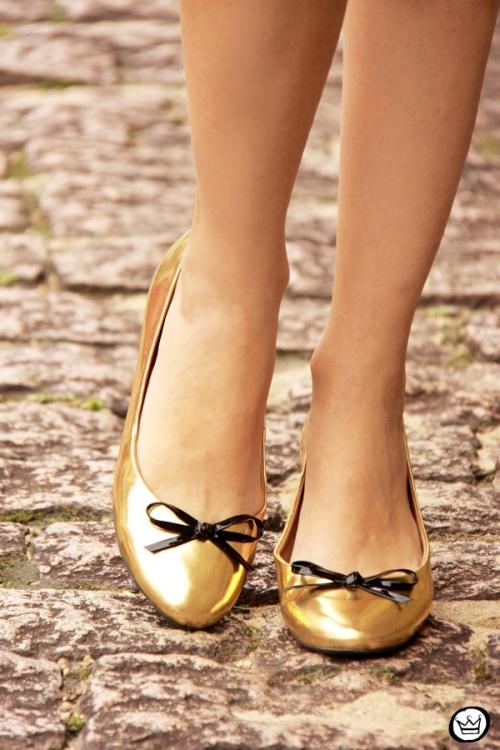 FashionCoolture - 25.03.2014 look du jour Antix iloveflats (5)