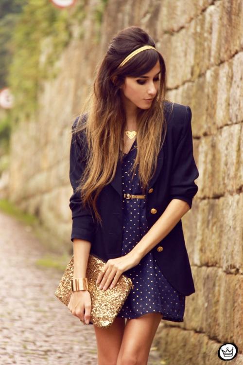 FashionCoolture - 25.03.2014 look du jour Antix iloveflats (7)