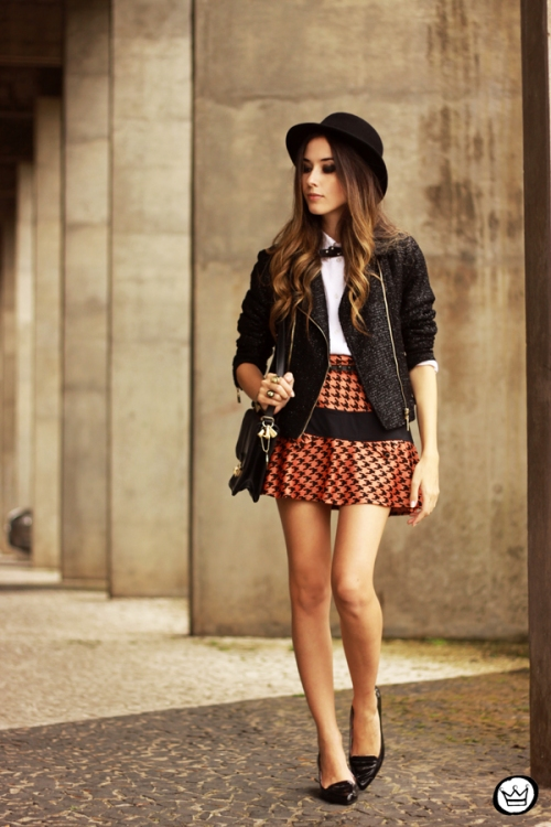 FashionCoolture - 27.03.2014 look du jour Dafiti (1)