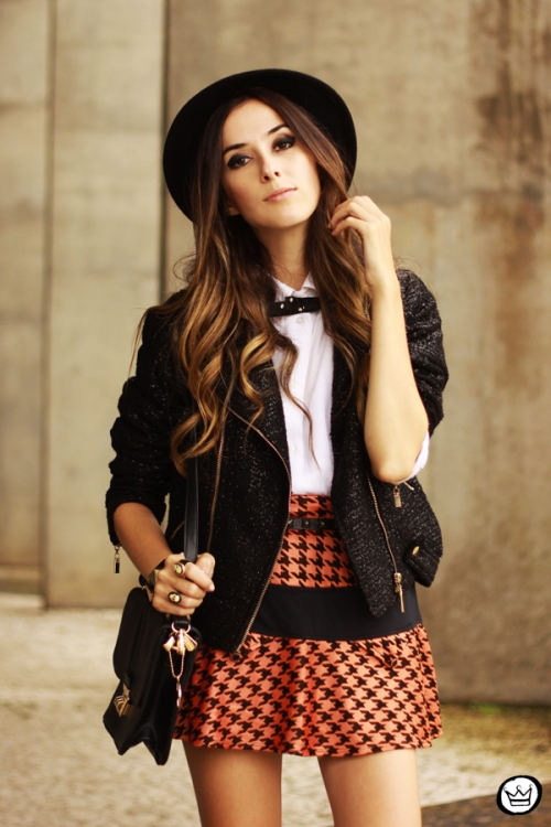 FashionCoolture - 27.03.2014 look du jour Dafiti (2)