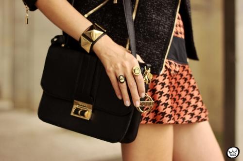 FashionCoolture - 27.03.2014 look du jour Dafiti (3)
