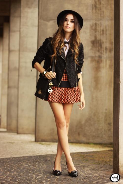 FashionCoolture - 27.03.2014 look du jour Dafiti (4)