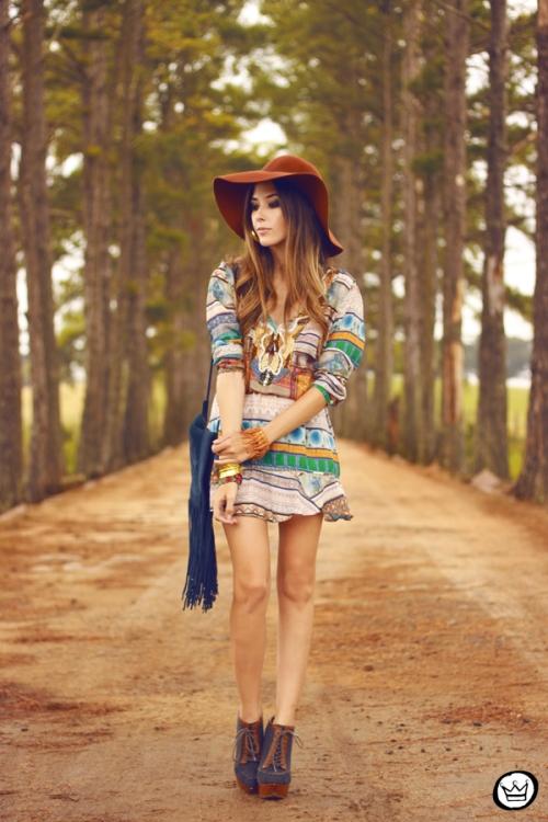 FashionCoolture - 28.03.2014 look du jour Mondabelle (1)
