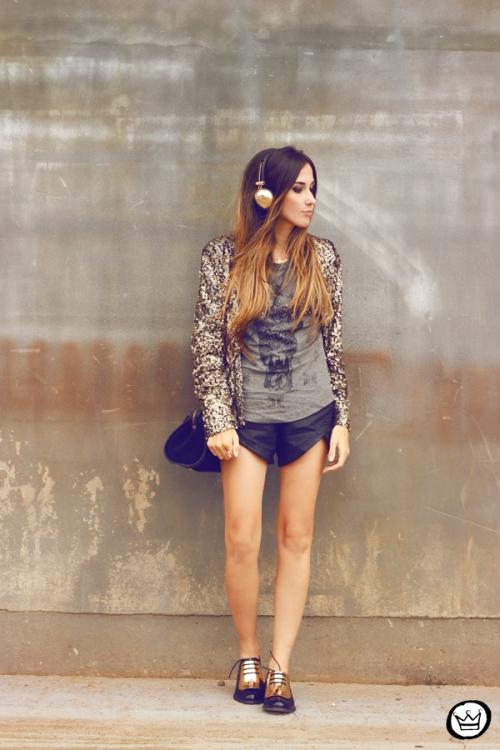 FashionCoolture - 29.03.2014 look du jour Dutmy (5)