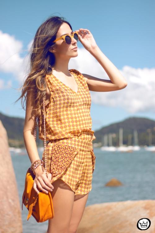 FashionCoolture - 30.03.2014 look du jour Presage (2)