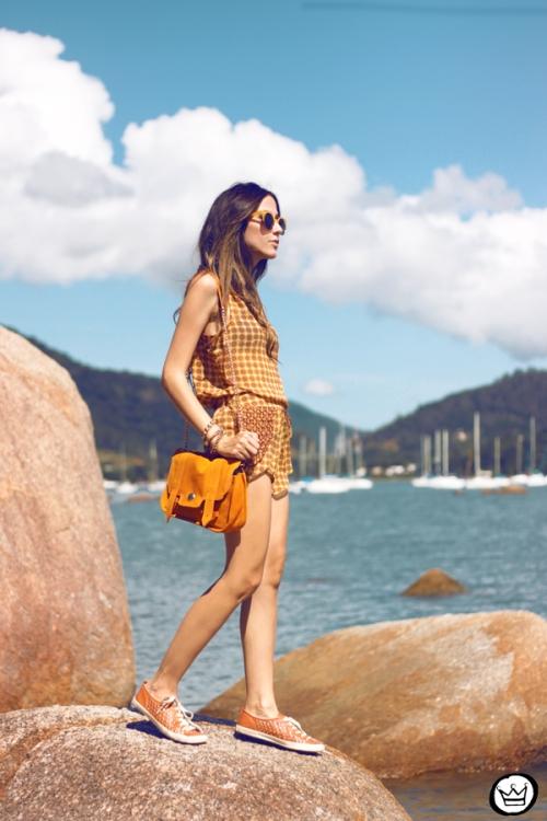 FashionCoolture - 30.03.2014 look du jour Presage (7)