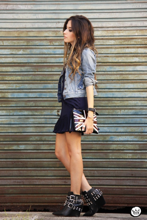 FashionCoolture - 31.03.2014 look du jour Lafê (5)