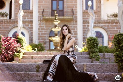 FashionCoolture AzzaroPourHomme (3)