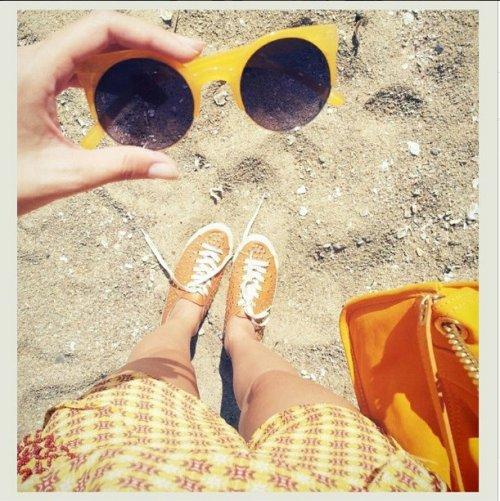FashionCoolture Instagram pics (1)