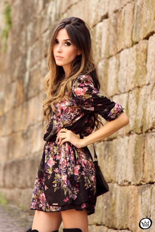 FashionCoolture - 01.04.2014 look du jour MondaBelle Carrano (2)