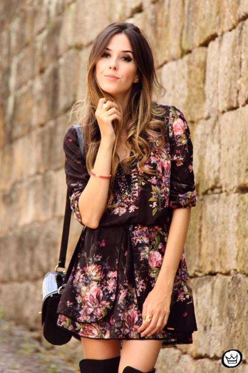 FashionCoolture - 01.04.2014 look du jour MondaBelle Carrano (5)