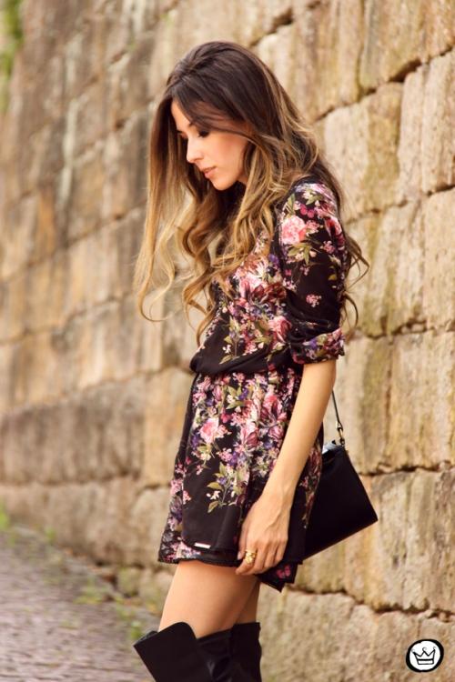 FashionCoolture - 01.04.2014 look du jour MondaBelle Carrano (6)