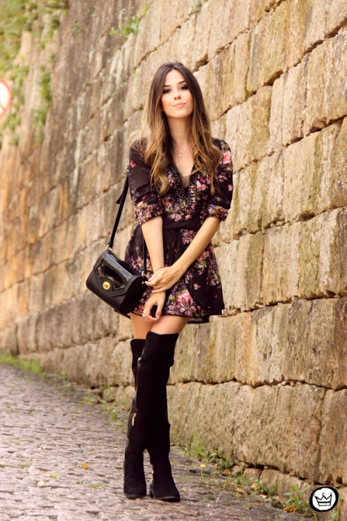 FashionCoolture - 01.04.2014 look du jour MondaBelle Carrano (7)