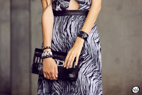 FashionCoolture - 02.04.2014 look du jour Moikana (3)