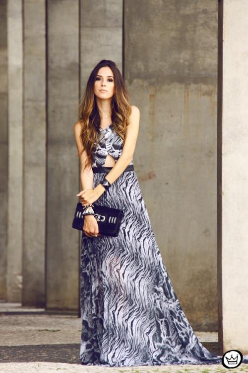 FashionCoolture - 02.04.2014 look du jour Moikana (4)