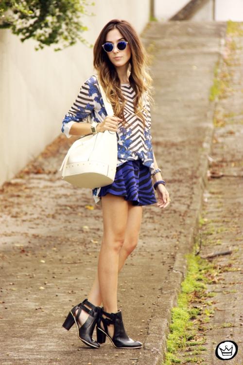 FashionCoolture - 04.04.2014 look du jour Dafiti (1)