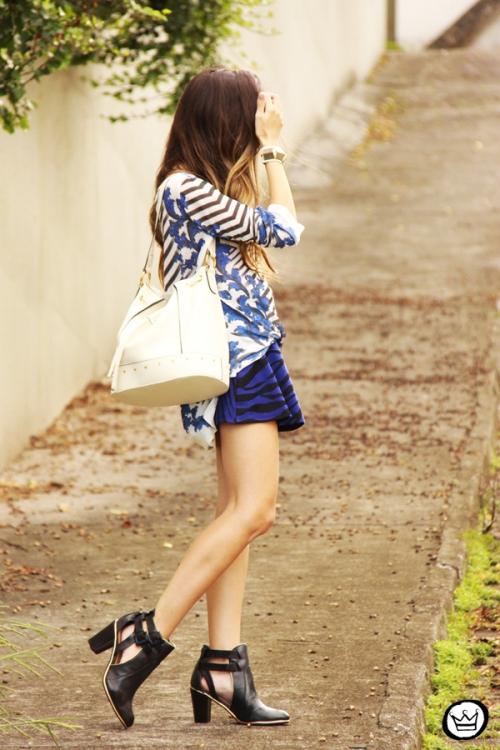 FashionCoolture - 04.04.2014 look du jour Dafiti (3)