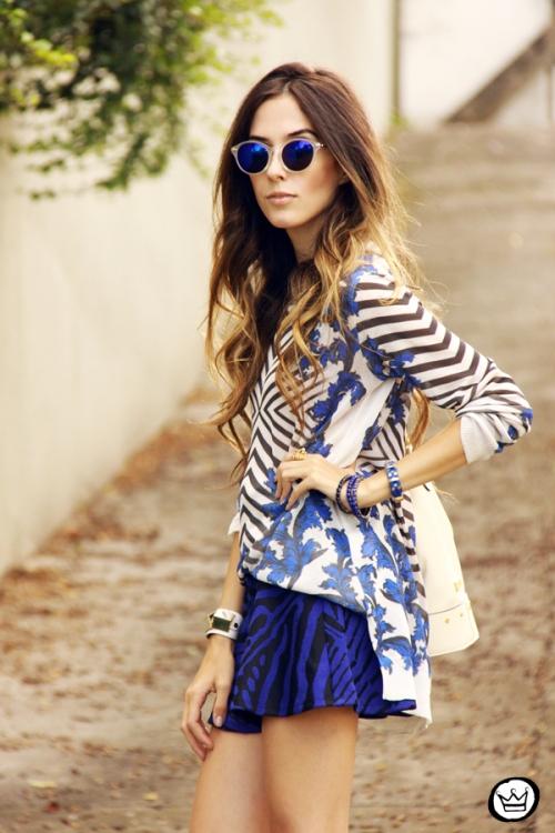 FashionCoolture - 04.04.2014 look du jour Dafiti (5)