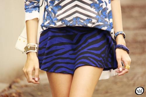 FashionCoolture - 04.04.2014 look du jour Dafiti (6)