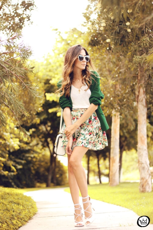FashionCoolture - 05.04.2014 Antix (1)