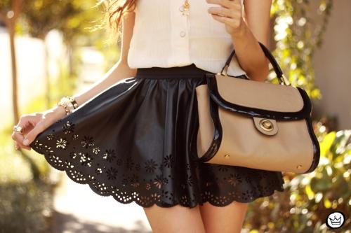 FashionCoolture - 07.04.2014 look du jour iloveflats (3)