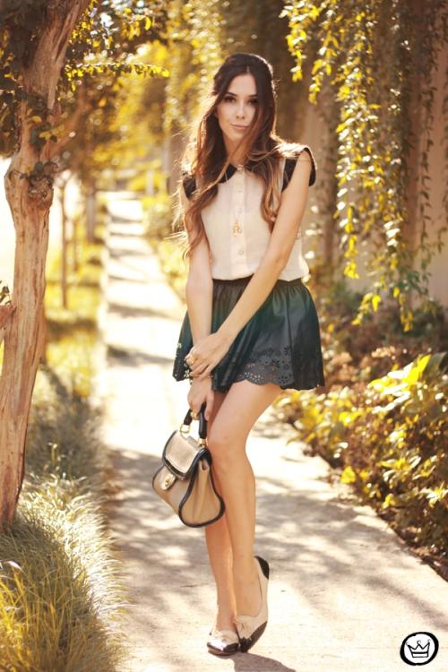 FashionCoolture - 07.04.2014 look du jour iloveflats (7)