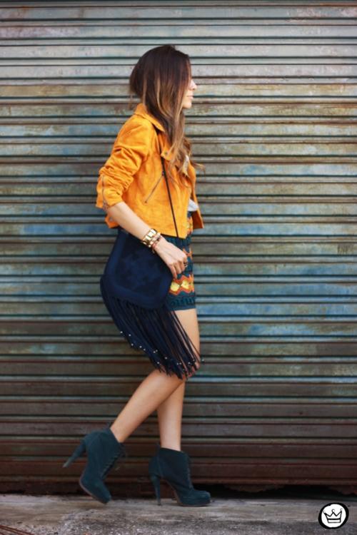 FashionCoolture - 08.04.2014 look du jour Pressage (4)