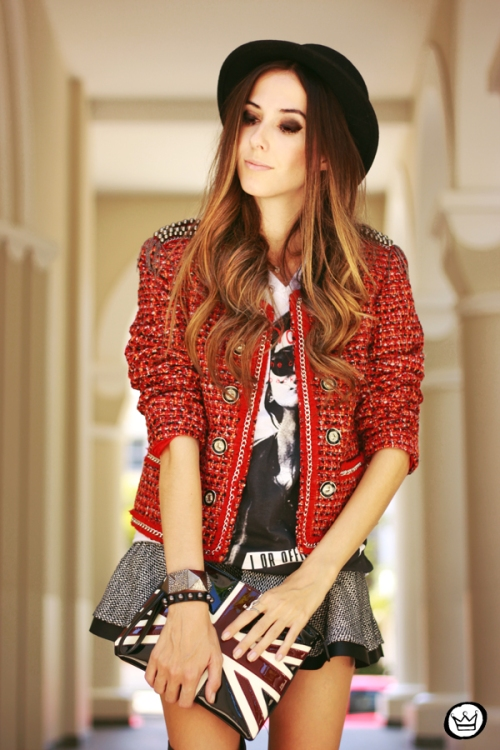 FashionCoolture - 09.04.2014 look du jour Dafiti (5)