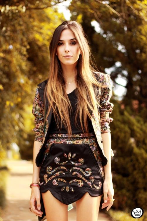 FashionCoolture - 11.04.2014 look du jour MondaBelle LeDiamonds (6)