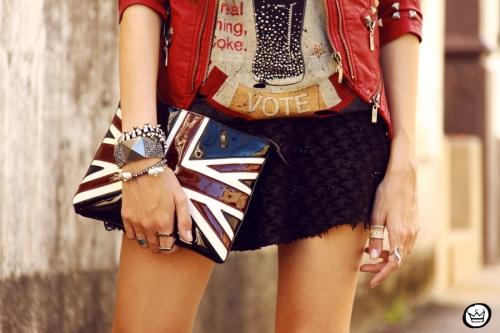 FashionCoolture - 12.04.2014 look du jour Santafina (3)