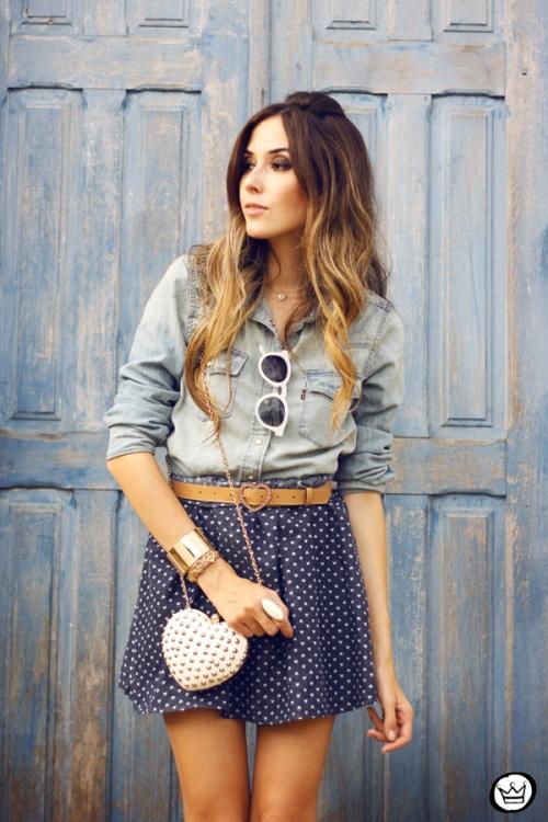 FashionCoolture - 13.04.2014 look du jour Antix (5)