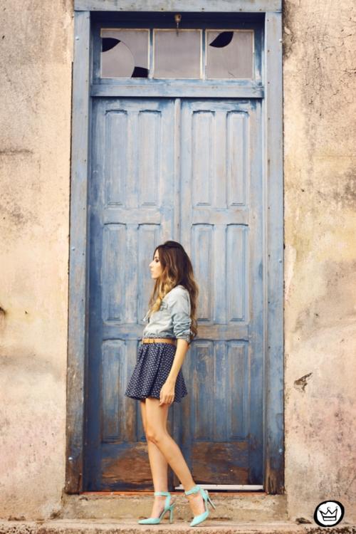 FashionCoolture - 13.04.2014 look du jour Antix (6)