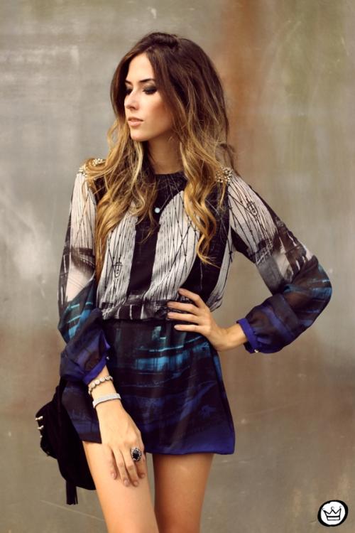 FashionCoolture - 14.04 look du jour Lafe(2)