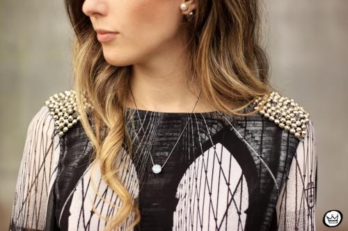 FashionCoolture - 14.04 look du jour Lafe(3)