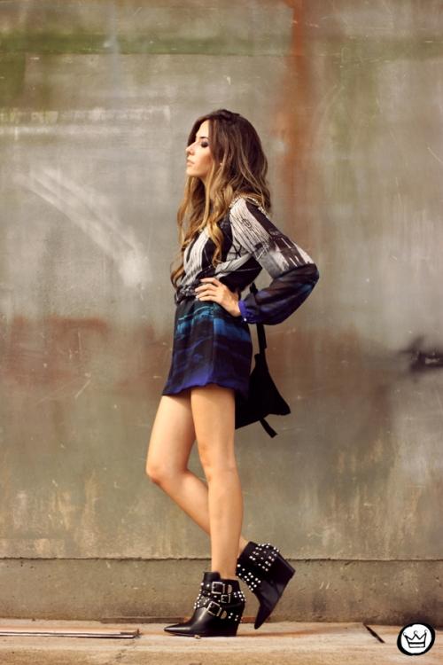 FashionCoolture - 14.04 look du jour Lafe(4)