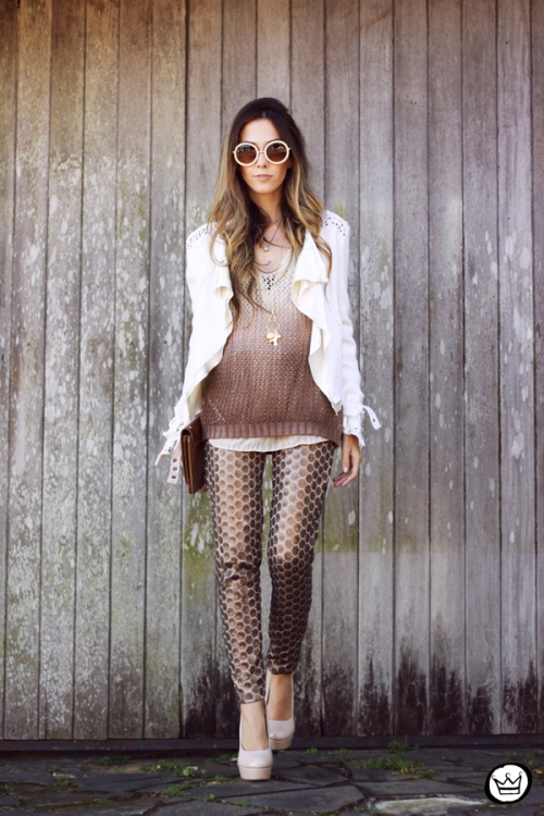 FashionCoolture - 15.04.2014 look du jour As Marias (1)