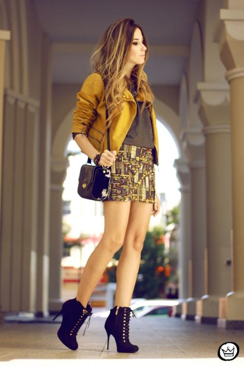 FashionCoolture 16.04.2014 look du jour Dafiti (4)