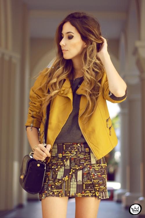 FashionCoolture 16.04.2014 look du jour Dafiti (6)