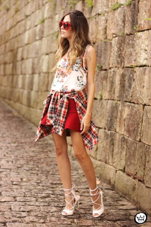 FashionCoolture 17.04.2014 look du jour Presage (3)