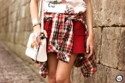 FashionCoolture 17.04.2014 look du jour Presage (4)