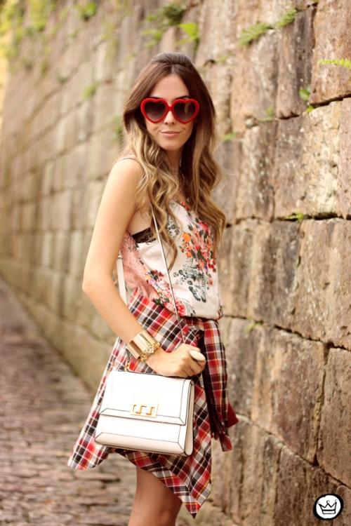 FashionCoolture 17.04.2014 look du jour Presage (5)