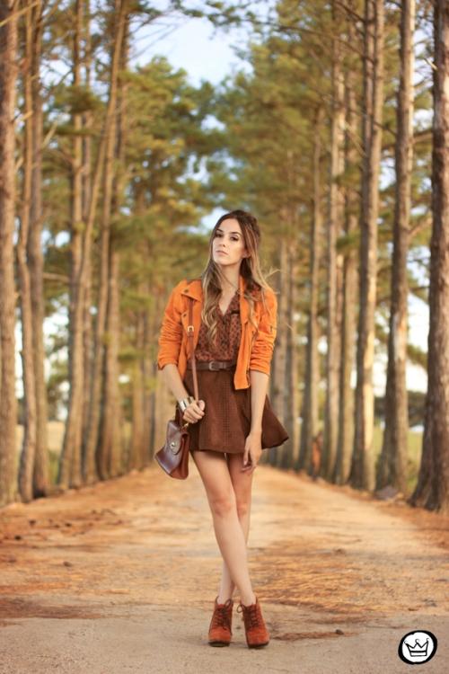 FashionCoolture - 18.04.2014 look du jour Dutmy (1)