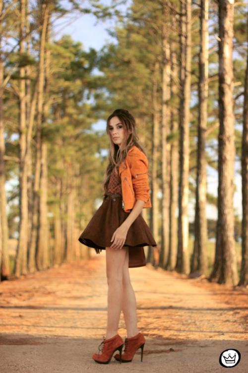FashionCoolture - 18.04.2014 look du jour Dutmy (4)