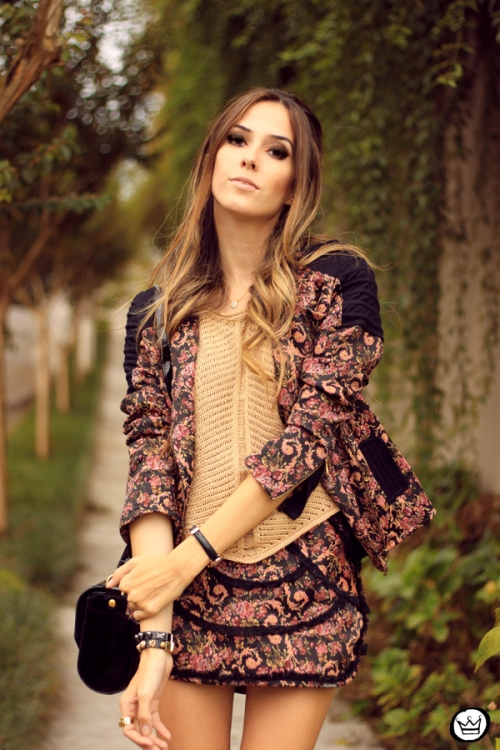 FashionCoolture - 21.04.2014 look du jour Mondabelle (2)