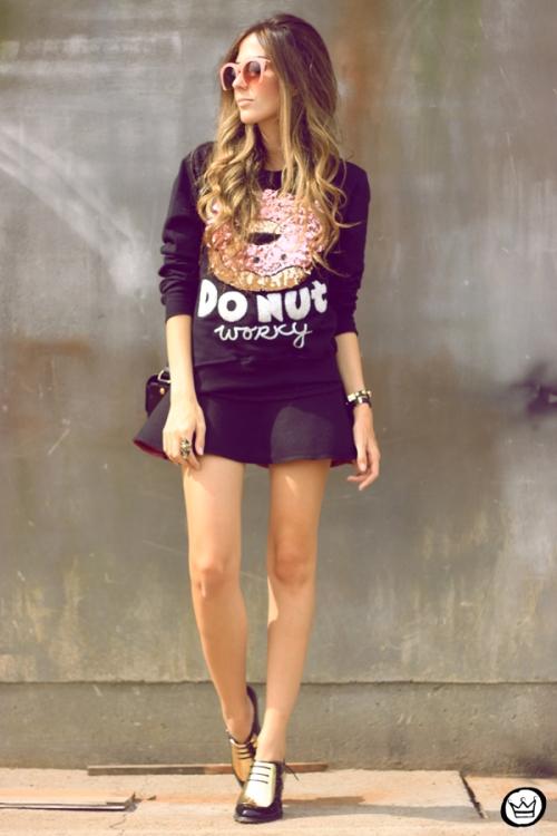 FashionCoolture - 22.04.2014 look du jour Oh kei (1)