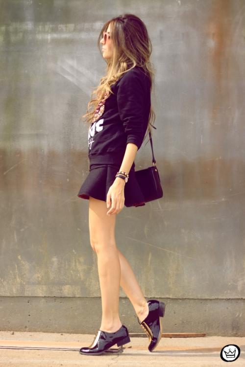 FashionCoolture - 22.04.2014 look du jour Oh kei (3)