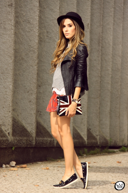 FashionCoolture - 23.04.2014 look du jour Displicent (1)